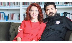 Nagehan Alçı, ROK'u yalanladı