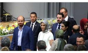 Albayrak'a yakın gazete: Başakşehir kollandı, bu en şaibeli sezondu