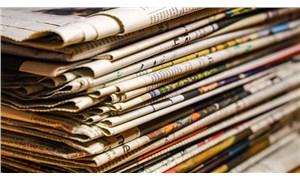 Gazete ve dergilerin toplam tirajı yüzde 8 azaldı