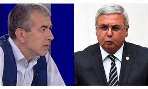 İktidar cephesinde kavga büyüyor: Yandaşlar arasında sert tartışma