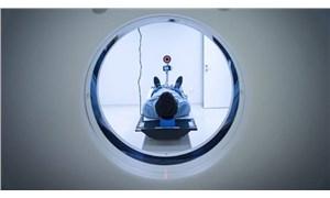 Dünya genelinde 2040'a kadar Parkinson hastası sayısının 18 milyona ulaşması bekleniyor