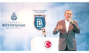 Futbolun yapay seçilimi: Başakşehir