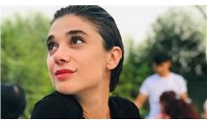 İBB'den Pınar Gültekin paylaşımı: İstanbul Sözleşmesi'nin uygulanmasını istiyoruz