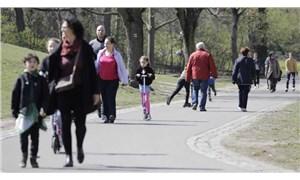 İnceleme | Almanya, Türkiye kökenli ailelerin çocuklarına el koyuyor mu?