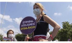 İstanbul Sözleşmesi nedir? Kadınlar için neden hayati öneme sahiptir?