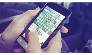 Karantinada mobil oyun indirme sayıları rekor seviyeye çıktı