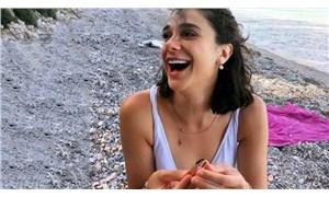 Pınar'ın babası ve ağabeyi konuştu: Derslerini verip evine gelecekti