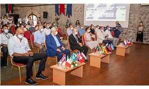 Avrupa Plaj Voleybolu Şampiyonaları İzmir'de yapılacak