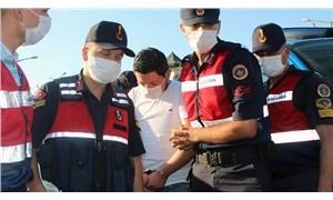 Cemal Metin Avcı'nın savcılık ifadesi ortaya çıktı