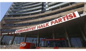 CHP'de Kılıçdaroğlu'na bir rakip daha