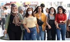 Diyarbakır'da koronavirüs vaka artışlarının 3 nedeni