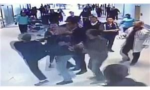 Doktorları darp eden saldırgana beraat: 'Acil servis çalışanları olarak çok zor durumdayız'