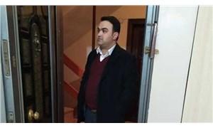İBB, Pınar Gültekin hakkında çirkin paylaşımlarda bulunan şoförü kovdu