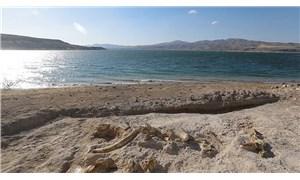 Kayseri'de sıkı pazarlık: AKP'li belediye 5 cami karşılığında baraja nazır villa arazisi alıyor