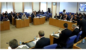 Sosyal medya düzenlemesi Meclis'te: 'Oldubitti'ye getirilemez