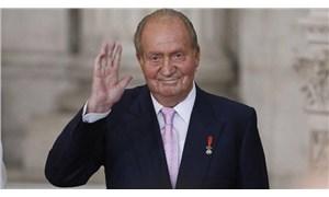 Eski Kral'a açılan soruşturmalar, İspanya halkına Kraliyet kurumunu sorgulatıyor