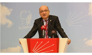 İlhan Cihaner, CHP Genel Başkanlığı'na aday oldu: Sol siyasetle başarıya ulaşacağız