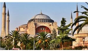 İstanbul Valisi Yerlikaya'dan Ayasofya açıklaması
