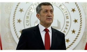 Milli Eğitim Bakanı Ziya Selçuk'tan özel eğitim açıklaması