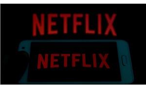 Netflix'e yakın kaynaklar doğruladı: 'Şimdiki Aklım Olsaydı' dizisi eşcinsel karakter nedeniyle iptal edildi