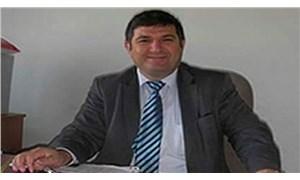 Okul müdürü Ayhan Kökmen'in öldürülmesiyle ilgili davada savcı mütalaasını açıkladı