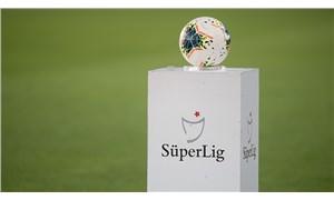 Süper Lig'de sezon sonu: 4 takımın düşme ihtimali var