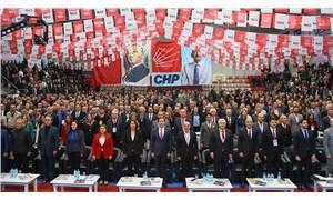 Türkiye'de rekabetçi otoriter rejim ve muhalefet sorunsalı