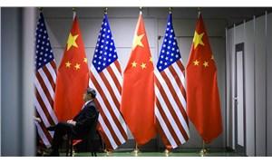 Çin'den karşı hamle: ABD'ye 'başkonsolosluğu kapatın' talimatı