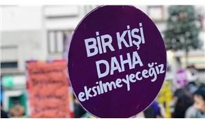 Öldürülen Fatma Altınmakas'ın şikayeti, Kürtçe tercüman olmadığı için alınamamış
