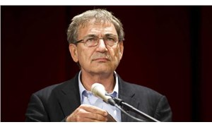 Pamuk'a 'bir şeyler' oldu: Muhalefet, Büyük Atatürk'ün laiklik geleneğine sahip çıkmaktan korkuyor