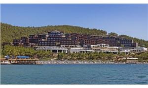 Turizm ilçelerinde yine ranta kapı aralandı: Kamu arazileri otel ticaret ve konut alanı oldu