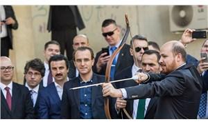 Erdoğan'dan 6 yılda  43 vakfa vergi muafiyeti
