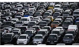 Fiyatlarında artış yapan otomotiv firmaları kredi paketinden çıkarıldı