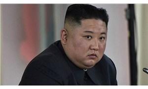 Kuzey Kore'de ilk koronavirüs şüphesi