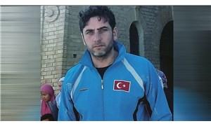 Muay thai antrenörü Mehmet Ali Acar'a 'cinsel saldırı' suçundan 7,5 yıl hapis istendi