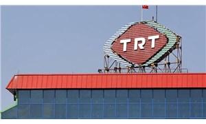 """""""TRT'nin muhalif sanatçılara yönelik ambargo listesini kim hazırlıyor?"""""""