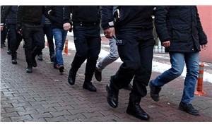 'Arkadaşlık sitesi' dolandırıcılarına operasyon: 75 gözaltı