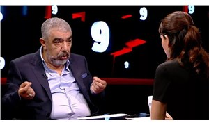 Haluk Kırcı'yı ekrana çıkaran Haber Global hakkında suç duyurusu