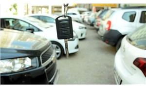 İkinci el araç fiyatlarında büyük artış bekleniyor
