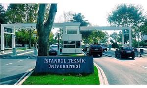 İTÜ'de öğrencilerden 'kredi' kazanımı