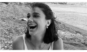 Pınar Gültekin'in babası, kızının hikâyesini anlattı: Okumayı çok severdi