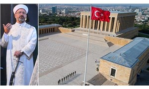 TSK'den rutin dışı Atatürk paylaşımı: Erbaş'a tepki mi?