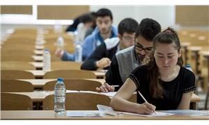 YKS sonuç raporu açıklandı: Eğitim alarm veriyor