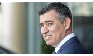 100 TBB delegesi, Metin Feyzioğlu'nu 'tarihi bildiriyle' genel kurula çağırdı