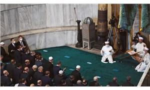 Destek azaldıkça laiklik hedef alınıyor: İktidar nabız yokluyor