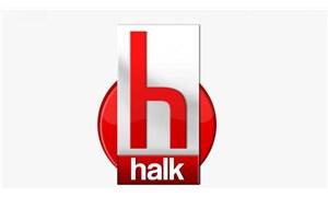 Halk TV'ye verilen 5 günlük ekran karartma cezası durduruldu