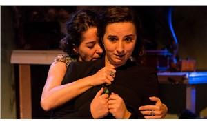 Müzede Sahne bu yıl 'Topyekûn Kadın' temasıyla