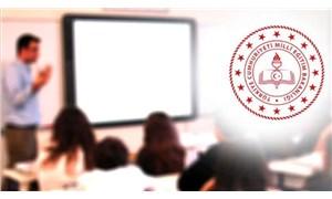 Sözleşmeli öğretmen atamasının sözlü sınav sonuçları açıklandı