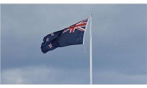 Yeni Zelanda, Hong Kong ile suçluların iade anlaşmasını askıya aldı