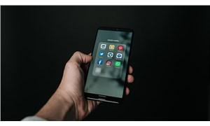 CHP, sosyal medyaya sansür kanununu AYM'ye götürüyor
